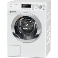 Miele Washer Dryers