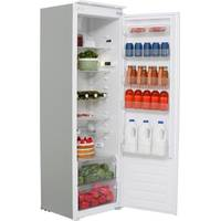 Ao.com Integrated Fridges