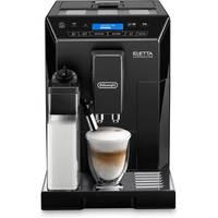 De'longhi Bean to Cup Coffee Machines