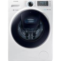 Co-op Electrical Shop Washer Dryers