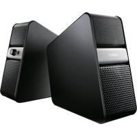 Yamaha Wireless Speakers
