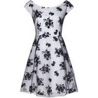 Women's Yumi Floral Dresses
