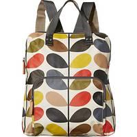 John Lewis Women's Backpacks