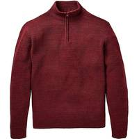Men's Jd Williams Zip Jumpers