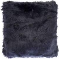 Biba Cushions
