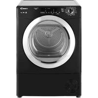 Ao.com Condenser Tumble Dryers