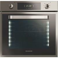 Hoover Electric Double Ovens
