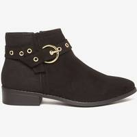 Women's Dorothy Perkins Ankle Boots
