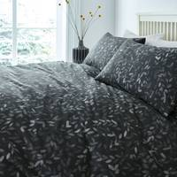 House Of Fraser Duvet Cover Sets