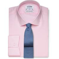 Men's TM Lewin Cotton Shirts