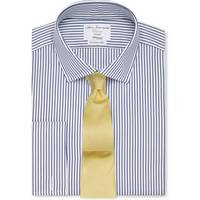Men's TM Lewin Stripe Shirts