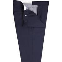 Men's TM Lewin Trousers