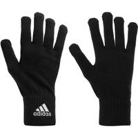 Men's Sports Direct Knit Gloves