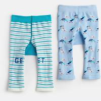Joules Baby Trousers