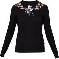 Women's Jumpers From Ted Baker