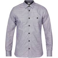 Men's House Of Fraser Cotton Shirts