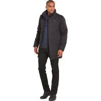 Men's Superdry Coats