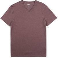 Men's Burton T-shirts