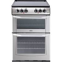 Electrical Discount Uk Cookers