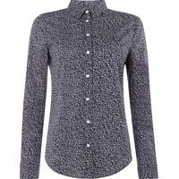 Women's House Of Fraser Long Sleeve Shirts