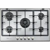 Electrical Discount Uk Hobs