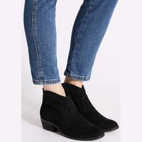 Women's Marks & Spencer Ankle Boots