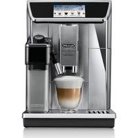 Zavvi Bean to Cup Coffee Machines