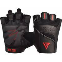 Argos Men's Sports Gloves
