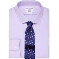 Men's TM Lewin Oxford Shirts