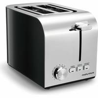 Morphy Richards 2 Slice Toasters