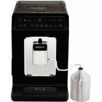 Argos Bean to Cup Coffee Machines
