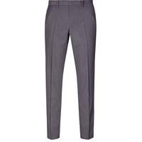 Burton Men's Trousers