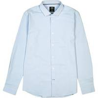 Men's Burton Fit Shirts