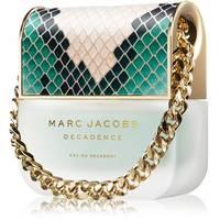 Women's Notino Fragrances