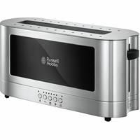 Russell Hobbs 2 Slice Toasters