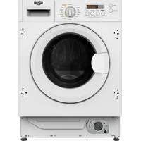 Argos Washer Dryers