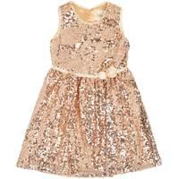 House Of Fraser Girl's Waist Dresses