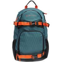 Sports Direct Men's Backpacks
