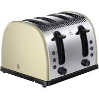 Jd Williams Toasters