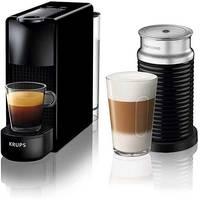 Jd Williams Coffee Machines