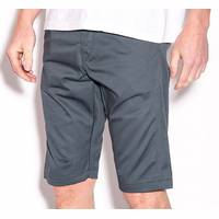 Men's Jack & Jones Shorts