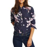 Women's Joules Printed Shirts