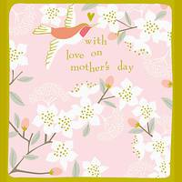 Caroline Gardner Mothers Day Cards