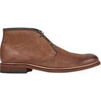 Burton Men's Leather Boots
