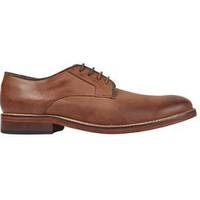 Men's Burton Leather Brogues