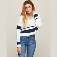 Women's Miss Selfridge Jumpers