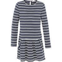 John Lewis Girl's Stripe Dresses