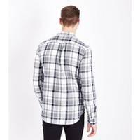 Men's New Look Long Sleeve Shirts