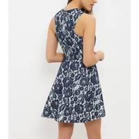 Women's Ax Paris Floral Dresses