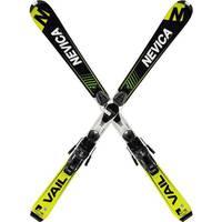 Nevica Ski Sets
